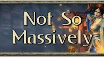 Not So Massively: Dota 2's 5 million players, Path of Exile's death penalty, and Blizzard as an 'indie'