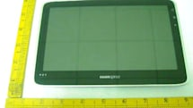 Hannspree's HSG1164 10.1-inch Froyo tablet drops by the FCC