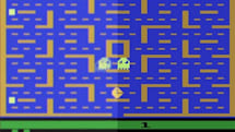 Students create CRT emulator, hope to recapture that analog gaming vibe of yesteryear