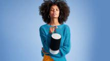Libratone's new portable Zipp speakers come with Alexa
