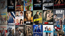 Epix is the latest streaming channel to launch on Amazon Prime