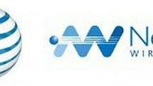 AT&T agrees to acquire NextWave for $600 million, gobbles up WCS and AWS spectrum