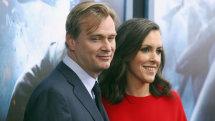 Christopher Nolan apologizes for trash-talking Netflix