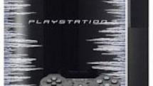 Sony's Kaz Hirai says new PS3s use 65nm chips after all, partly