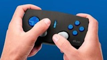 CES 2013: Duo Gamer controller sees success after a half price cut