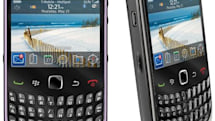 T-Mobile getting BlackBerry Curve 3G 'in the coming weeks'