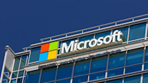 Microsoft patches up FREAK and Stuxnet security flaws on Windows
