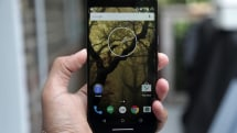 Verizon can't activate your Moto X Pure Edition just yet (update)