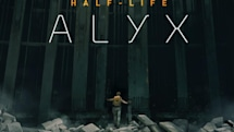 Every HTC Vive Cosmos Elite will come with a copy of 'Half-Life: Alyx'