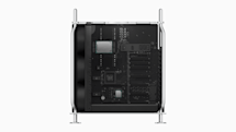 The new Mac Pro: What's changed?