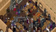 Ultima Online levies two-week rollback for high-pop server