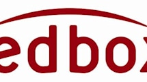 Redbox is planning a Netflix-like subscription streaming movie service, could partner with Amazon or Walmart
