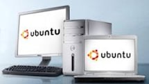 Dell updates to Ubuntu 7.10 Gutsy Gibbon, adds DVD playback