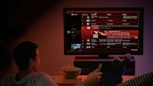 Nuance adds Rovi's metadata to Dragon TV, becomes annoyingly good at TV trivia