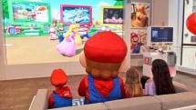 Nintendo ends 'Creators' program that restricted video sharing