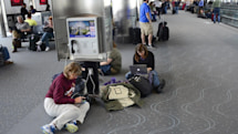 Boingo's faster airport WiFi makes you feel more at home