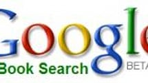 Google planning on getting into ebooks in a big way