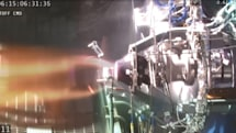 Stratolaunch successfully tests a core component of its rocket engines