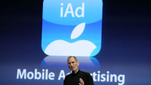 Apple is shutting down iAd 'App Network' June 30th (updated)