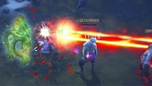 The Soapbox: Diablo III's auction house ruined the game