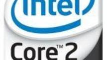 Intel intros quad core 2.93GHz Core 2 Extreme QX6800