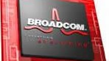 Broadcom's new DVR chip could make all our dreams come true