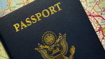 US border officers don't always delete collected traveler data