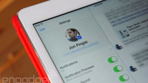 Facebook launches 'caller ID' for new Messenger conversations