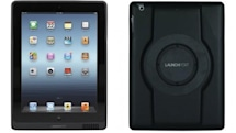 LaunchPort releasing AP.3 sleeve for juicing your new iPad the inductive way