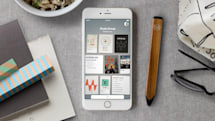 Paper's new iPhone app can replace your Moleskine