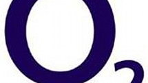 """O2 launches """"unlimited"""" data plans for the rest of us"""