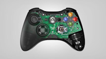 Oculus VR to buy design team behind the Xbox 360 gamepad and Kinect, Carbon Design