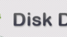 Disk Drill file recovery app moves to 2.0 release