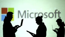 Microsoft tests feature to give people control over their personal data
