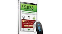 Striiv launches $70 Play pedometer to track your athletics without fatiguing your iOS device