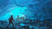 'Half-Life 3' fan venture 'Project Borealis' is taking shape