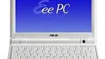 Asus rumored to be spinning off Eee brand, 11-inch Eee PC coming too