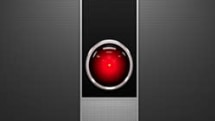 HAL 9000 wants to be your Mac screensaver