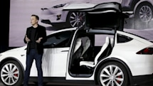 Tesla owners can expect easy access to all discovered Easter Eggs