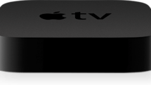 10 tips for getting the most out of your Apple TV
