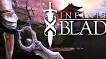 Infinity Blade 2 tips from Chair Entertainment