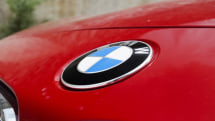 BMW wants plug-in hybrid options for all its major models