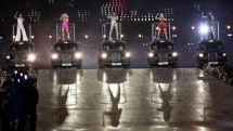 Science says Spice Girls own the UK's catchiest song ever