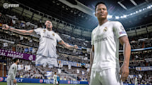'FIFA 19' has everything it needs to be the best