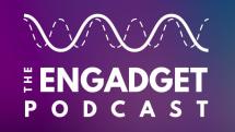 Engadget Podcast Ep 21: Ooh Las Vegas