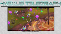 The Nexus Telegraph: It's all right if people don't like WildStar