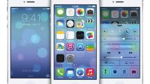 iOS 7 app update roundup: it's a flat, flat, flat world