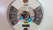 Nest Learning Thermostat has its security cracked open by GTVHacker