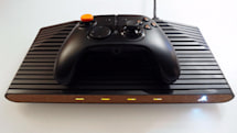 Atari VCS gets a spec boost and another delay