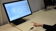 IntuiLab shows a tool to build Leap Motion apps, no coding chops required (video)